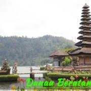 Paket Tour Bali 3H2M Amazing
