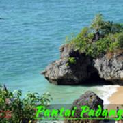 Paket Tour Bali 3H 2M Hemat