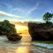 Paket Tour Bali 4H 3M Amazing