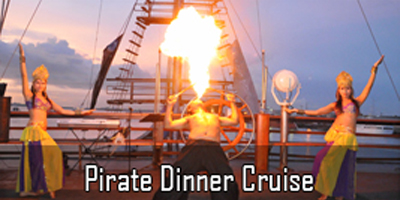 dinner cruise4