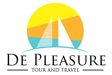 cropped-logo-de-pleasure-color-copy.jpg